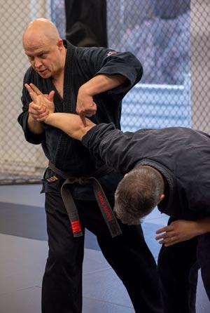 practical-hapkido-kuva-2